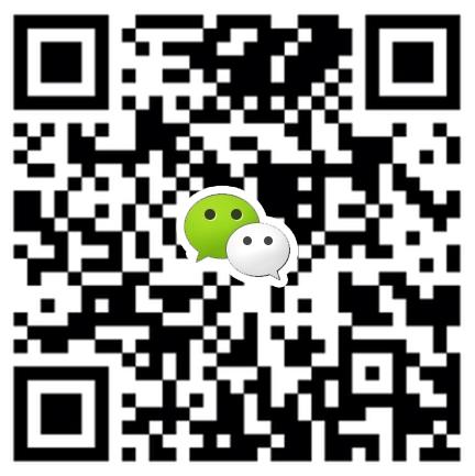 深圳市国浩光电科技有限公司